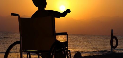 donation-wheelchair-boy-cerbralpalsy
