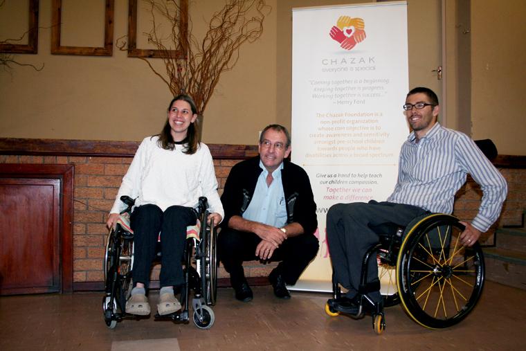 donations-wheelchairs-churches (22)